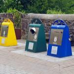 En marcha el proyecto PPI4WASTE: Compra Pública Innovadora para la gestión de residuos urbanos