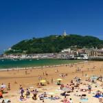 Donostia presenta su estrategia para convertirse en ciudad verde en 2030