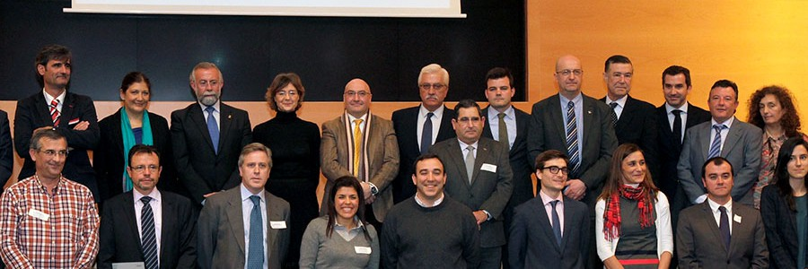 Iniciativas en el campo de la biomasa y los residuos acaparan los Proyectos Clima 2014