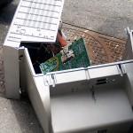 El nuevo Real Decreto sobre residuos electrónicos apuesta por la reutilización