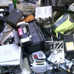 Francia da un paso más en la normativa de promoción de un consumo de bienes durables y de la lucha contra la obsolescencia programada
