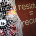 El sistema de retorno de envases: de residuo a recurso
