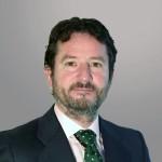 Iñaki Soroa, nuevo presidente de Ecovidrio