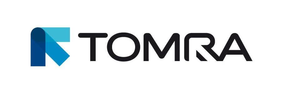 TOMRA, finalista de los prestigiosos European Business Awards