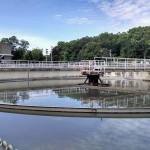 Una plataforma on line para compartir innovaciones tecnológicas en el tratamiento de aguas