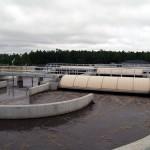 Degradación y aprovechamiento energético de contaminantes presentes en aguas residuales