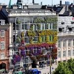 Los sistemas de producción y consumo, principales problemas medioambientales de Europa
