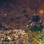 Bizkaia prorroga el convenio para el tratamiento de los residuos de Gipuzkoa