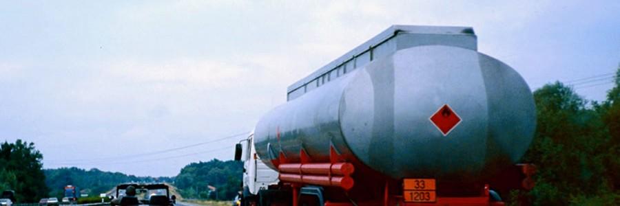 El Consejo de Ministros aprueba el nuevo Real Decreto sobre traslados de residuos