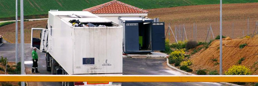 Aprobado el nuevo Real Decreto de traslado de residuos con importantes novedades