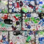 Europa ya recicla casi siete de cada diez latas de bebidas