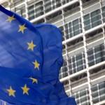 La Unión Europea trabaja en una nueva iniciativa sobre valorización energética de residuos