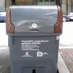 Gipuzkoa ya recicla el 44% de sus residuos y espera alcanzar el 60% en 2016