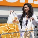 Consejos y herramientas para fabricar bolsas de plástico con menor impacto ambiental