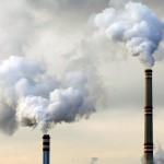 Desarrollan un nuevo sistema de control y alerta de gases industriales