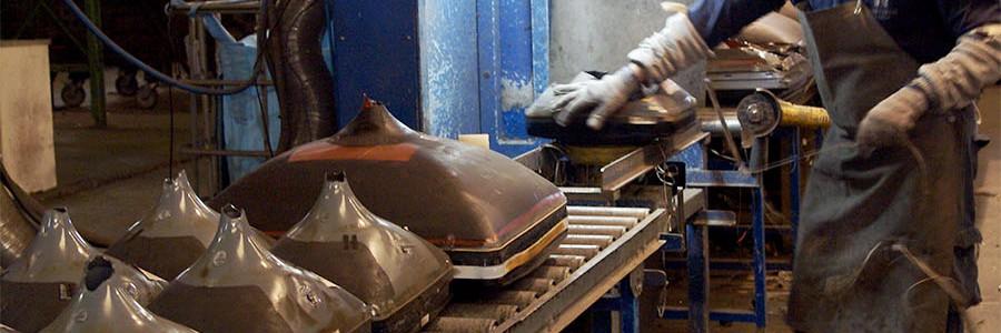 La industria española del reciclaje se reivindica como un sector moderno y profesional