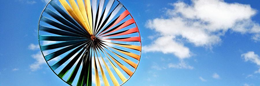 Apoyo público-privado a la simbiosis industrial: poniendo en práctica la economía circular