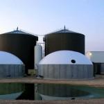 Navarra impulsará el uso de biogás generado a partir de residuos