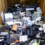 El Salvador estudia el modelo español de gestión de residuos