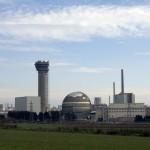 Un modelo matemático para predecir zonas afectadas por vertidos nucleares