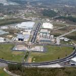 Nuevo impulso a la innovación biotecnológica en Galicia