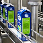En 2014 se reciclaron el 26% de los envases de Tetra Pak en todo el mundo