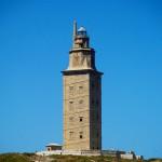 Córdoba y A Coruña aspiran a ser la ciudad más sostenible del planeta