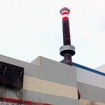 Conferencia en Bilbao sobre valorización energética de residuos
