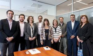 La Agencia Nacional de Promoción Científica y Tecnológica financiará un proyecto para producir combustible derivado de residuos