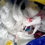 Nuevo Real Decreto sobre reducción del consumo de bolsas de plástico