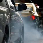 Recomendaciones de los expertos para reducir la contaminación atmosférica