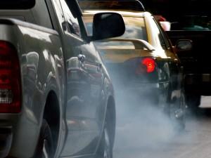 Propuestas de los científicos a la CE para reducir la contaminación atmosférica