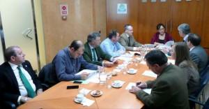 COGERSA adjudica el proyecto de construcción de la futura incineradora de Asturias