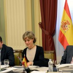 García Tejerina anuncia un nuevo plan para mejorar la gestión de residuos y reducir las emisiones