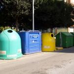 Propuesta colectiva para una gestión sostenible de los residuos urbanos