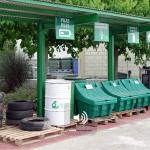 30.000 valencianos ya pagan menos en su tasa de basuras por reciclar