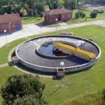 Medio Ambiente destinará 300 millones a inversiones en depuración de aguas residuales