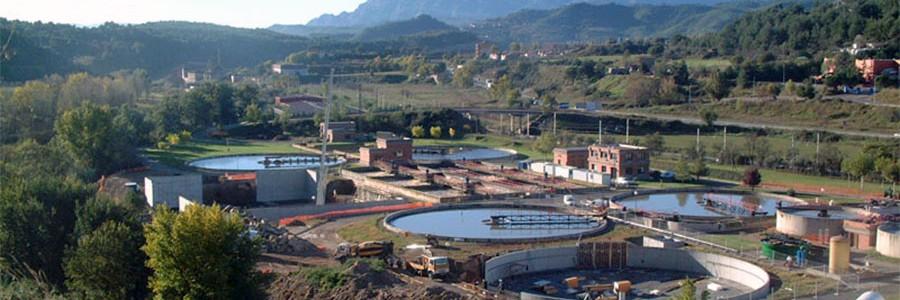Nuevos tratamientos para la eliminación y aprovechamiento de nutrientes en aguas residuales