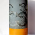 ERP organiza un concurso para renovar la imagen de sus contenedores de pilas