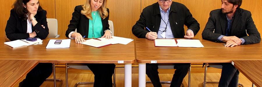 Acuerdo para fomentar la prevención y la reutilización de residuos textiles en España