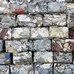 La industria metalúrgica europea quiere priorizar la calidad del reciclado frente a la cantidad