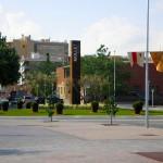"""Mollet del Vallès, única candidata estatal a """"pequeña ciudad verde europea"""""""