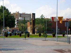 Mollet del Vallès es la única cuidad del Estado que opta al European Green Leaf