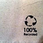 Abierta la convocatoria a los premios europeos de reciclaje de papel