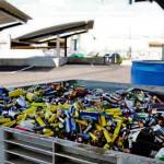 Publicada la Guía Metodológica para actividades de gestión de residuos peligrosos y nopeligrosos