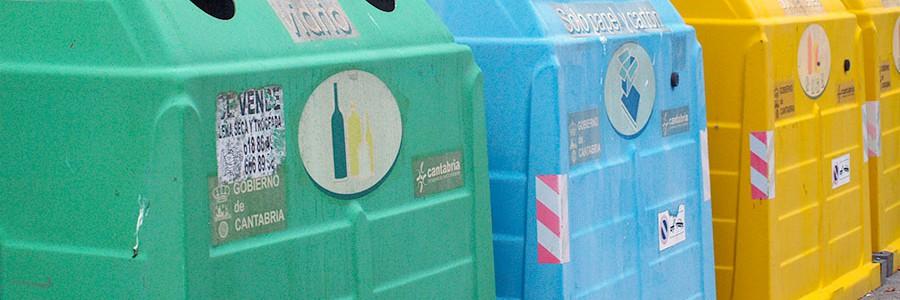 La Fundació ENT inicia una investigación sobre las tasas de residuos en España