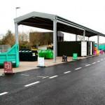 FCC se adjudica un nuevo contrato de tratamiento de residuos en Gales