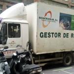 Diez detalles a tener en cuenta sobre el nuevo Real Decreto de Traslados de Residuos