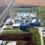 Abengoa construirá una biorrefinería en EE.UU que convertirá los residuos urbanos en combustible para aviones