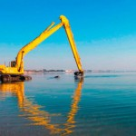 Alertan de la presencia de metales pesados en los sedimentos para regenerar las playas del Mar Menor